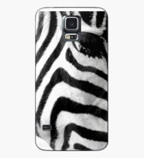 Banding Case/Skin for Samsung Galaxy