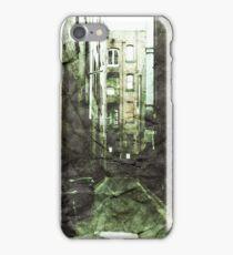 Discounted Memory iPhone Case/Skin