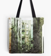 Discounted Memory Tote Bag