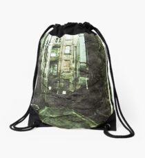 Discounted Memory Drawstring Bag