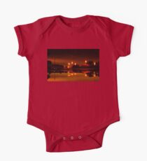 Parallel Worlds Kids Clothes
