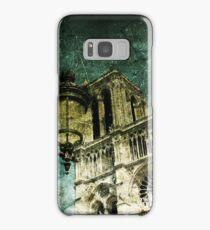 Reinvented History Samsung Galaxy Case/Skin