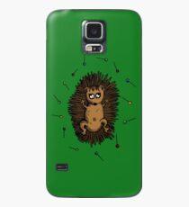 Thorny Case/Skin for Samsung Galaxy
