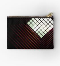 Reverence Studio Pouch
