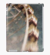 Dreamscape iPad Case/Skin