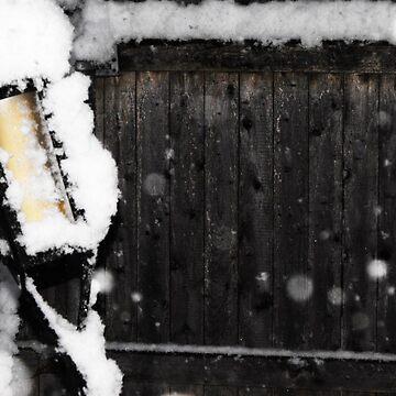 Lighten Up. by flashphotogz