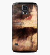 Secrets Case/Skin for Samsung Galaxy