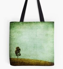 Humble Disposition Tote Bag