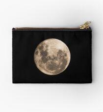 Lunar Perigee Studio Pouch
