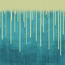 DROPS / Pool von Daniel Coulmann