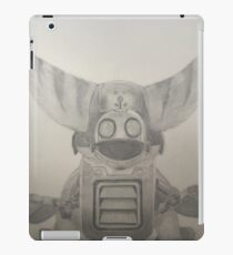 Ps3 Drawing Ipad Cases Skins Redbubble