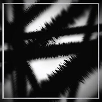 scrath theory by mysteriosupafan