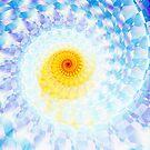 Fractal Universe by Joan Marie Flaherty