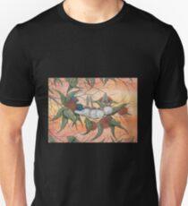 """""""A Labour of Love"""" Unisex T-Shirt"""