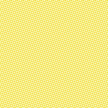 Baby Sharkstooth Sharks Pattern Repeat in White and Yellow by podartist