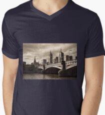 Princess Bridge T-Shirt