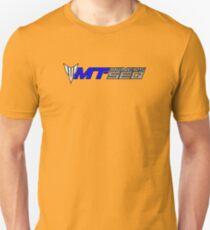 MT-Owners Southeast Queensland  Unisex T-Shirt