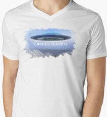 Cosmic Surfers T-Shirt