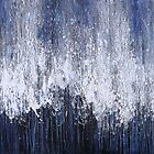 """Water"" series - #03 by katsu"