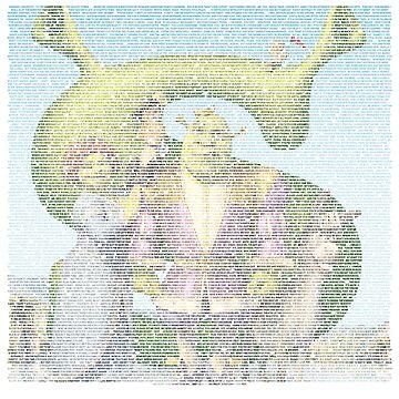 Shrek The Third / Entire Movie Script with BG by GHDParody