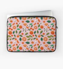 orangeade Laptop Sleeve