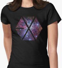Exo-nebula T-Shirt