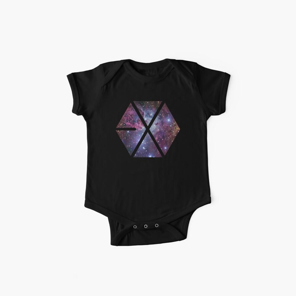 Exo-nebula Baby Bodys