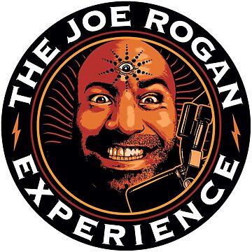 Joe Rogan Experience by mongolife