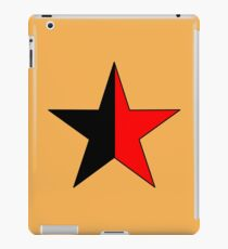 Star by Chillee Wilson iPad Case/Skin