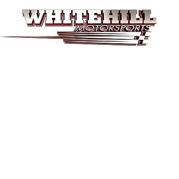 whitehill motorsport by lennium
