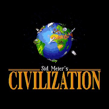 Gaming [Amiga] - Civilization by ccorkin