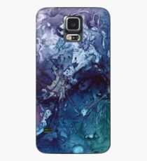 Wonders Never Cease Case/Skin for Samsung Galaxy