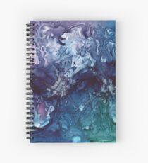 Wonders Never Cease Spiral Notebook