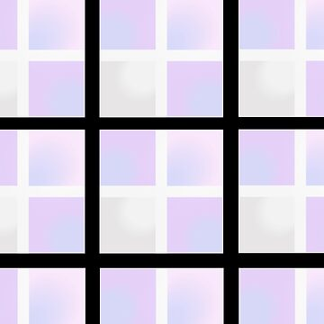 checks pattern by MallsD