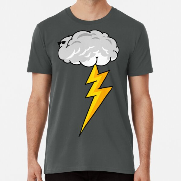 MichaelHazzard Dua Lipa Youth Soft Long Sleeve Crewneck Tee T-Shirt for Boys and Girls