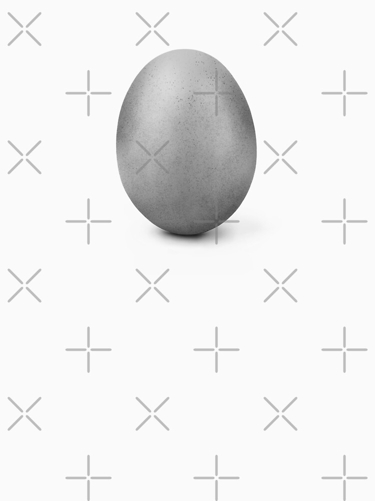Egg by ProPaul