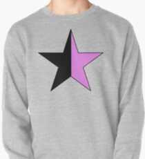 Star by Chillee Wilson Pullover