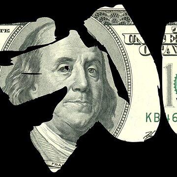 TRU $$$ by knightink