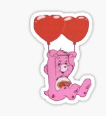Carebear♥️ Sticker