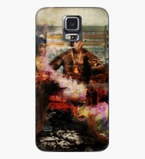Paid The Cost To Be The Boss Case/Skin for Samsung Galaxy