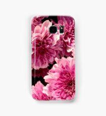 Pinkie Swear  ^  Samsung Galaxy Case/Skin
