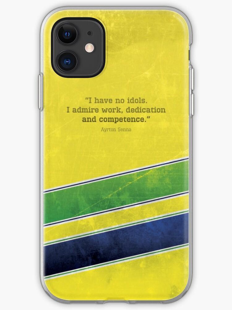 coque iphone 7 formule 1