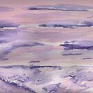 Purple Dream by eyepaint