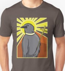 Holy Crow! Unisex T-Shirt