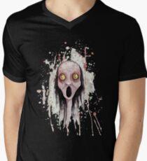 Personification Men's V-Neck T-Shirt
