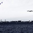 WINTHROP FLIGHTS by thelastpalabra