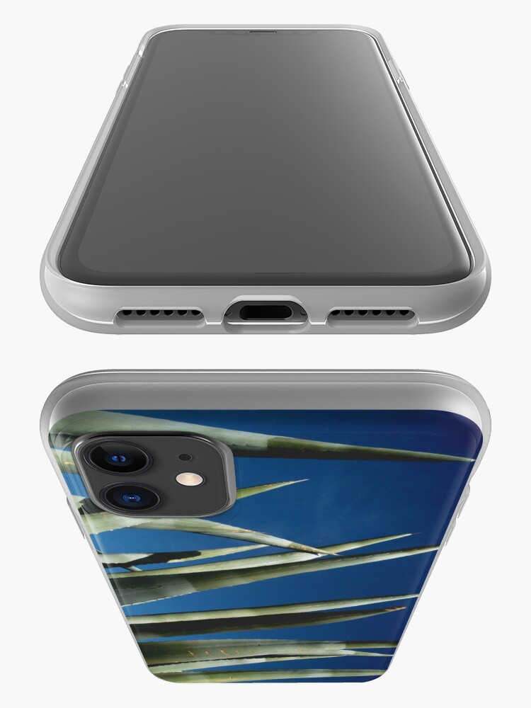 Alternate view of Hip Hip Hip iPhone Case & Cover