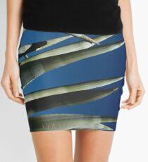 Hip Hip Hip Mini Skirt
