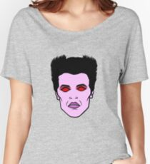 Gozer the Destructor Women's Relaxed Fit T-Shirt