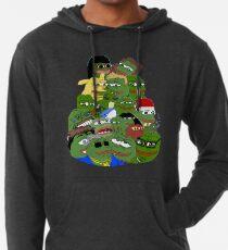 Pepe Frog Meme Sweatshirts Hoodies Redbubble